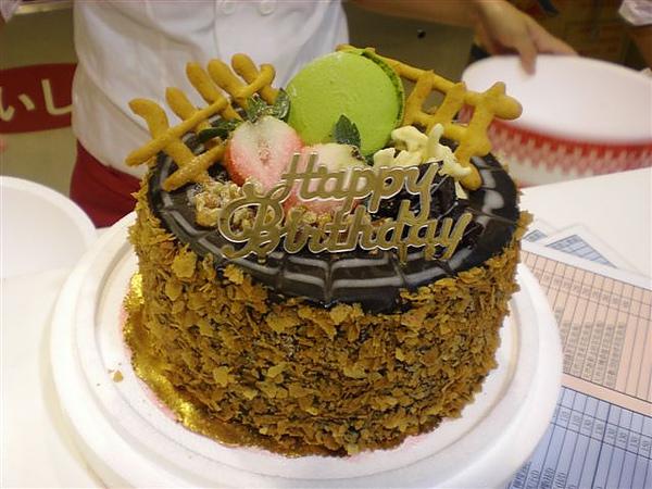 天母おいしい冰淇淋蛋糕 (3).JPG