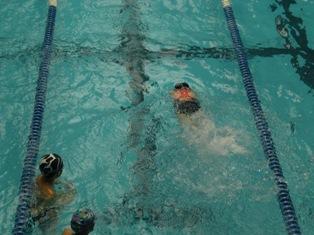 游泳課 (11).