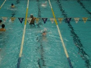 游泳課 (53).