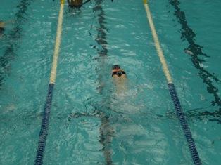 游泳課 (30).
