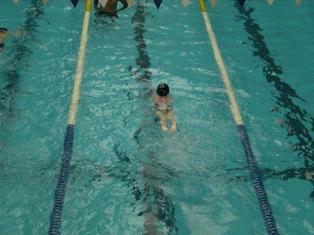 游泳課 (32).