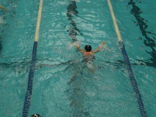 游泳課 (20).