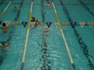 游泳課 (67).