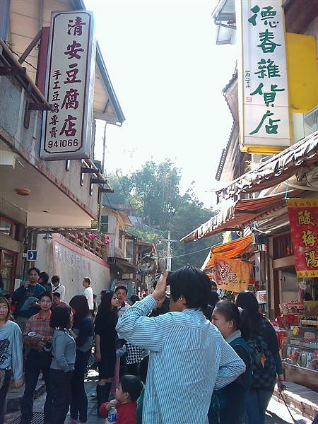 20110206洗水豆腐街 (2).jpg