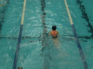 游泳課 (18).