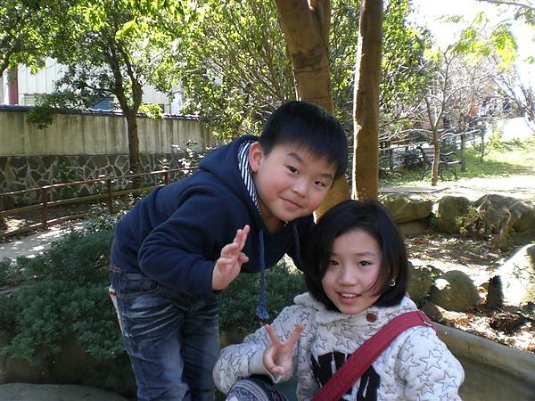 20110207巧克力雲莊 (2).JPG