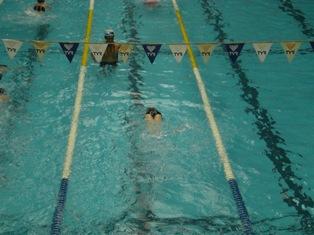 游泳課 (46).