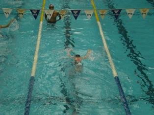 游泳課 (36).
