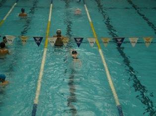 游泳課 (60).