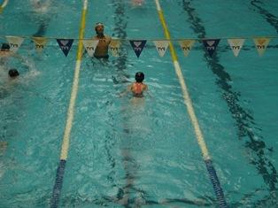 游泳課 (50).