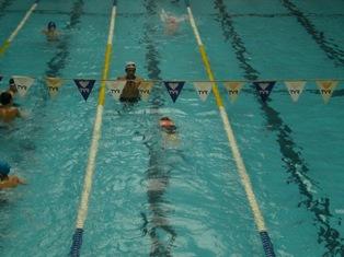 游泳課 (59).