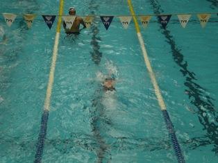 游泳課 (37).