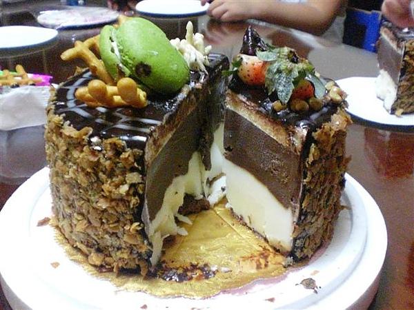 天母おいしい冰淇淋蛋糕 (20).JPG
