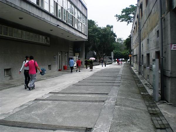 華山藝文特區 (13).JPG