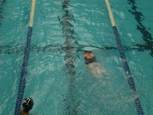 游泳課 (14).