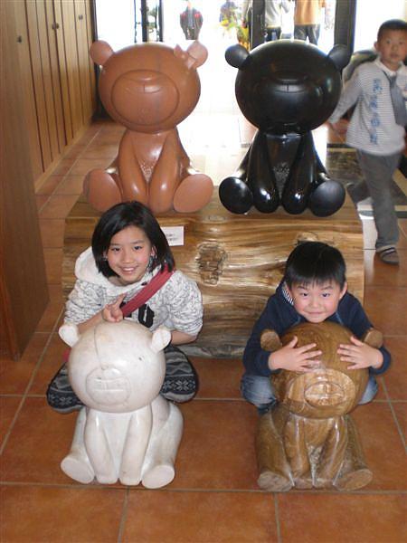 20110207巧克力雲莊 (10).JPG