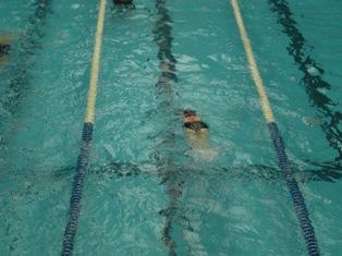 游泳課 (27).