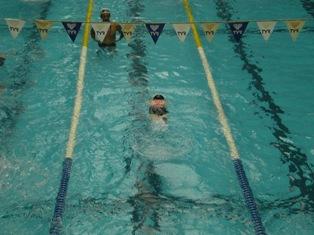 游泳課 (42).
