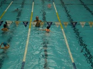 游泳課 (63).