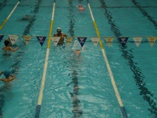 游泳課 (65).
