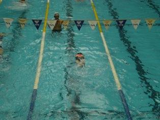游泳課 (45).
