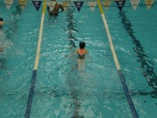 游泳課 (34).