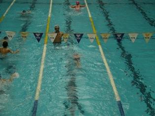 游泳課 (56).