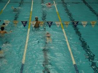 游泳課 (57).