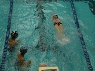 游泳課 (9).