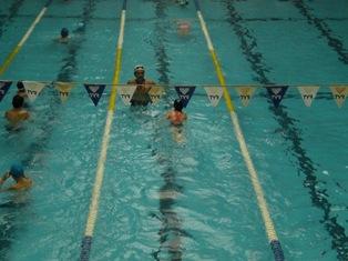 游泳課 (62).