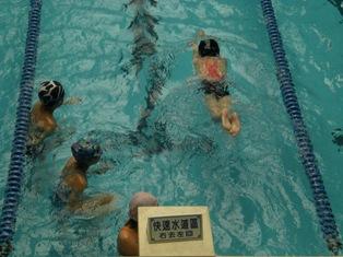 游泳課 (7).
