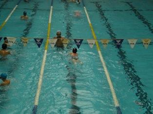 游泳課 (61).