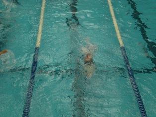 游泳課 (22).