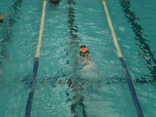 游泳課 (29).