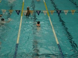 游泳課 (49).