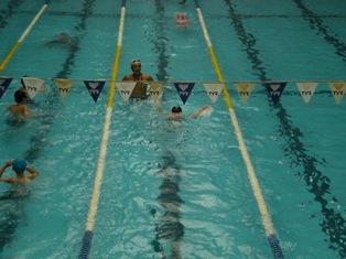 游泳課 (64).