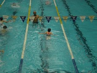游泳課 (51).