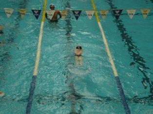 游泳課 (41).