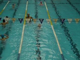 游泳課 (68).