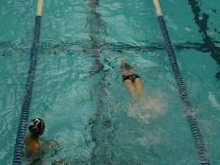 游泳課 (12).