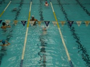 游泳課 (66).