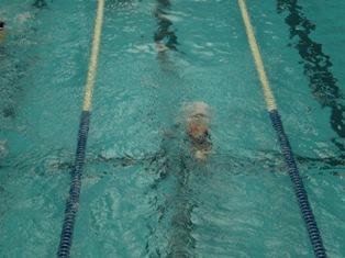 游泳課 (23).