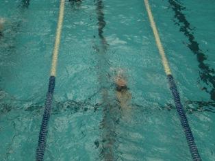 游泳課 (24).