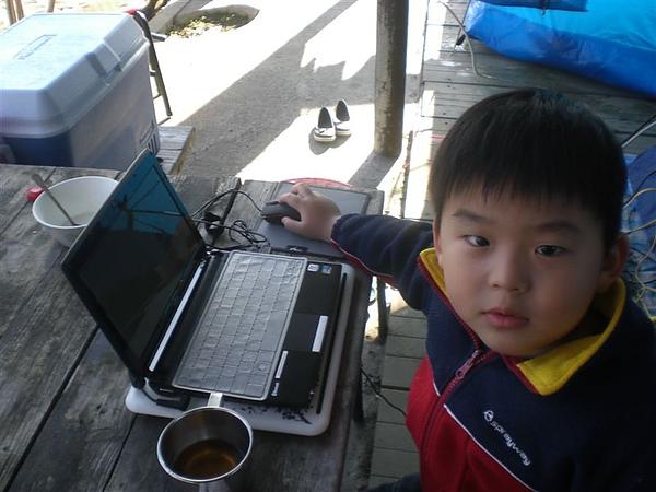 20110206太湖溫泉會館 (2).JPG
