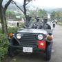 CIMG0087.JPG