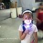 2007_0924-19.jpg