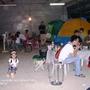 2007_0924-21.jpg