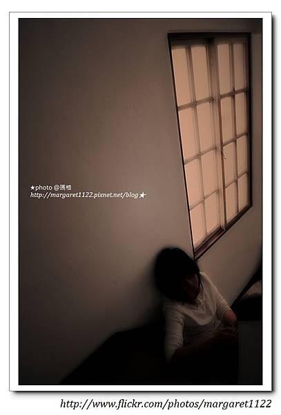 nEO_IMG_P1300711.jpg