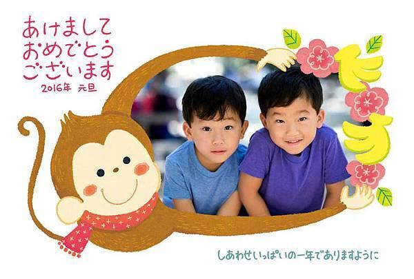 card 02.jpg