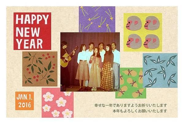 card 09.jpg